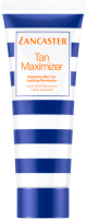 Lancaster Tan Maximizer Soothing Moisturizer (Face & Body)