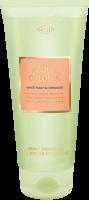 4711 Acqua Colonia White Peach & Coriander Aroma Shower Gel