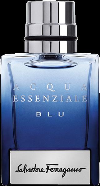 Salvatore Ferragamo Acqua Essenziale Blu E.d.T.