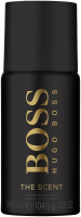 Hugo Boss The Scent Deodorant Spray