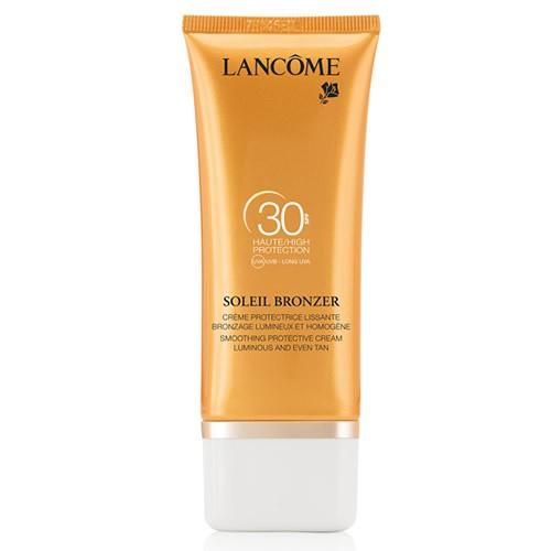 Lancôme Soleil Bronzer Creme SPF30, 50 ml