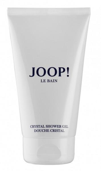 Joop! Le Bain Crystal Duschgel 150 ml