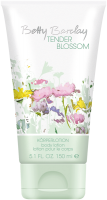 Betty Barclay Tender Blossom Body Lotion