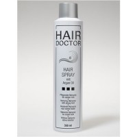 Hair Doctor Hair Spray 300 ml