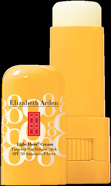 Elizabeth Arden Eight Hour Cream Targeted Sun Defense Stick SPF 50