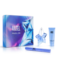 Mugler Angel Spring Coffret