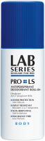 LabSeries Body Deo Roll-On