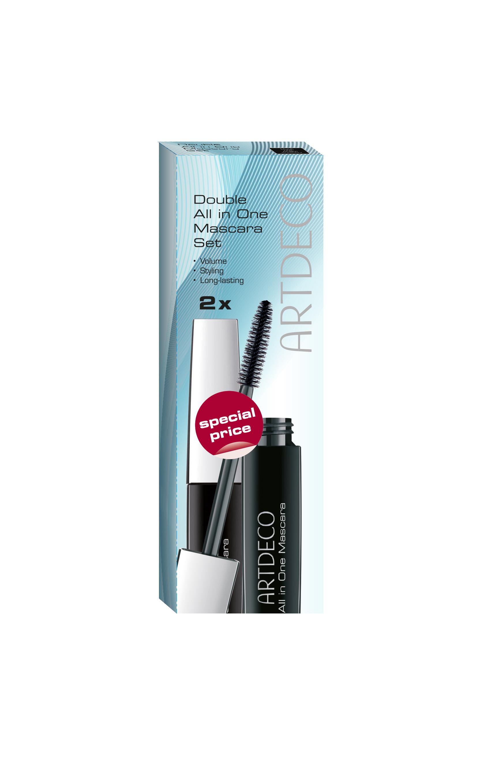Make Up Günstig Online Kaufen : make up reduziert g nstig online kaufen parf merie rook ~ Eleganceandgraceweddings.com Haus und Dekorationen
