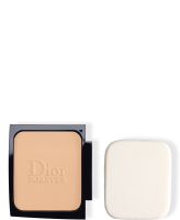 DIORSKIN FOREVER COMPACT REFILL KOMPAKT-FOUNDATION