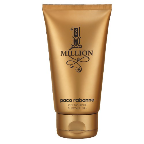 Paco Rabanne 1 Million Duschgel 150 ml