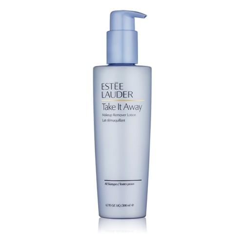 Estée Lauder Take it Away Makeup Remover Lotion 200ml