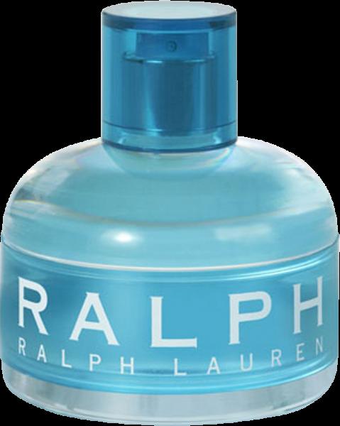 Ralph Lauren Ralph E.d.T. Vapo