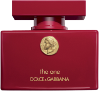Dolce & Gabbana The One E.d.P. Nat. Spray -Limitiert-
