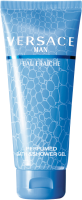 Versace Man Eau Fraîche Perfumed Bath & Shower Gel