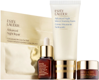 Estée Lauder Advanced Night Repair Starter Set