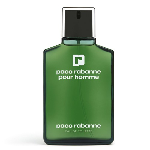 Paco Rabanne R Pour Homme EdT Spray