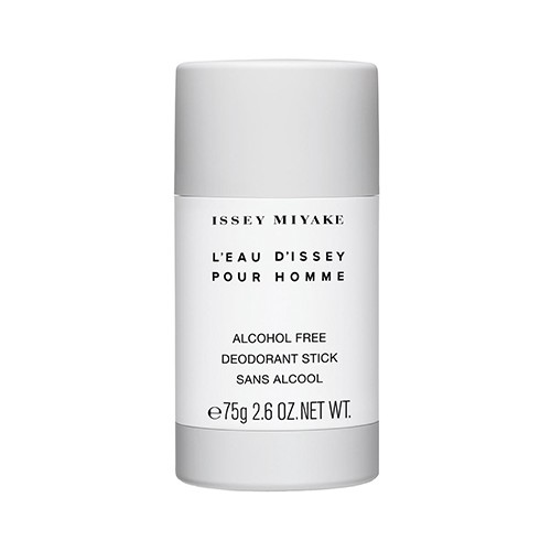 Issey Miyake L'Eau D'Issey Pour Homme Deo-Stick 75 g