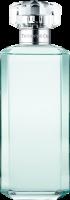 Tiffany & Co. Shower Gel