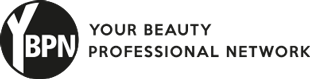 Your Beauty Professional Network